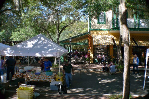 What's Selling in Haile Plantation FL? November 2010 ...