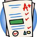Alachua County Schools Report Card - 2012