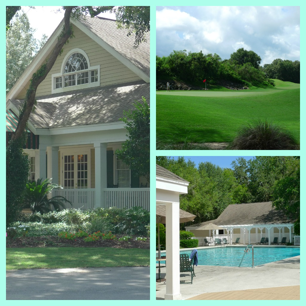 Haile Plantation - What's selling?