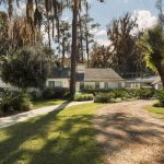 SOLD! 603 SW 21st Avenue, Gainesville, FL 32601 in Gainesville's sought-after Kirkwood neighborhood