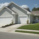 Low maintenance living: Villas of West End 2 bedroom townhome built in 2013