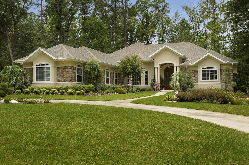 Houses in alachua county florida - Gainesville craigslist farm and garden ...